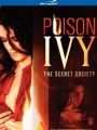 Poison Ivy: The Secret Society 2008