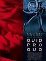 Quid Pro Quo 2008