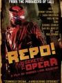 Repo! The Genetic Opera 2008