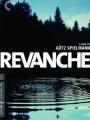 Revanche 2008