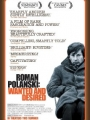 Roman Polanski: Wanted and Desired 2008
