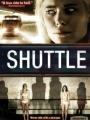 Shuttle 2008