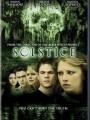 Solstice 2008