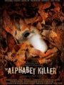 The Alphabet Killer 2008