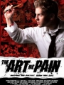 The Art of Pain 2008