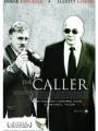 The Caller 2008