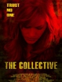 The Collective 2008
