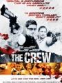 The Crew 2008