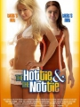 The Hottie & the Nottie 2008