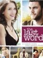 The Last Word 2008