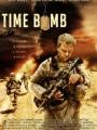 Time Bomb 2008