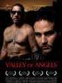 Valley of Angels 2008