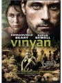Vinyan 2008