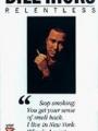 Bill Hicks: Relentless 1992