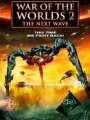 War of the Worlds 2: The Next Wave 2008