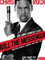 Chris Rock: Kill the Messenger - London, New York, Johannesburg 2008