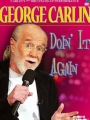George Carlin: Doin' It Again 1990