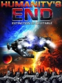 Humanity's End 2009