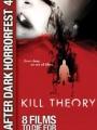 Kill Theory 2009