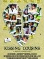 Kissing Cousins 2008