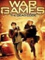 WarGames: The Dead Code 2008