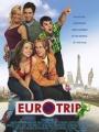EuroTrip 2004