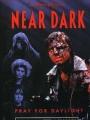 Near Dark 1987