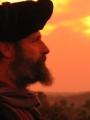 Nostradamus: 2012 2009