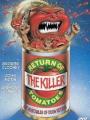 Return of the Killer Tomatoes! 1988