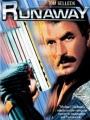 Runaway 1984
