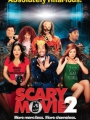 Scary Movie 2 2001