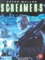 Screamers 1995