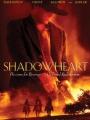 Shadowheart 2009
