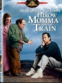 Throw Momma from the Train 1987