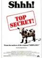 Top Secret! 1984
