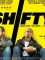 Shifty 2008