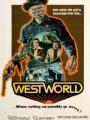 Westworld 1973