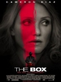 The Box 2009