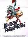 The Kentucky Fried Movie 1977