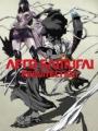 Afro Samurai: Resurrection 2009