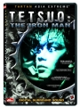 Tetsuo, the Iron Man 1989