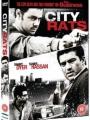 City Rats 2009