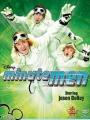 Minutemen 2008