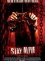 Stay Alive 2006