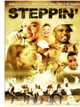 Steppin: The Movie 2009