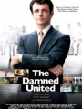 The Damned United 2009