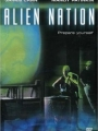 Alien Nation 1988