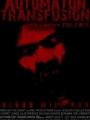 Automaton Transfusion 2006