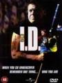 I.D. 1995