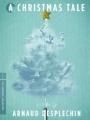Un conte de Noël 2008